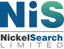NickelSearch Limited