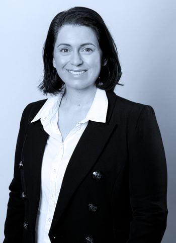 Danielle Muto