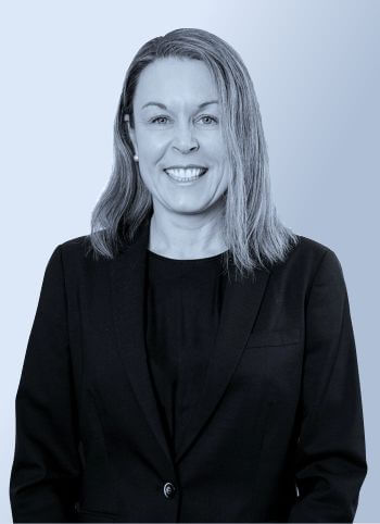 Suzie Foreman